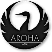 Aroha Mieux-Etre asbl